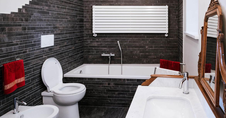 Quanto costa ristrutturare il bagno di casa idea ristruttura