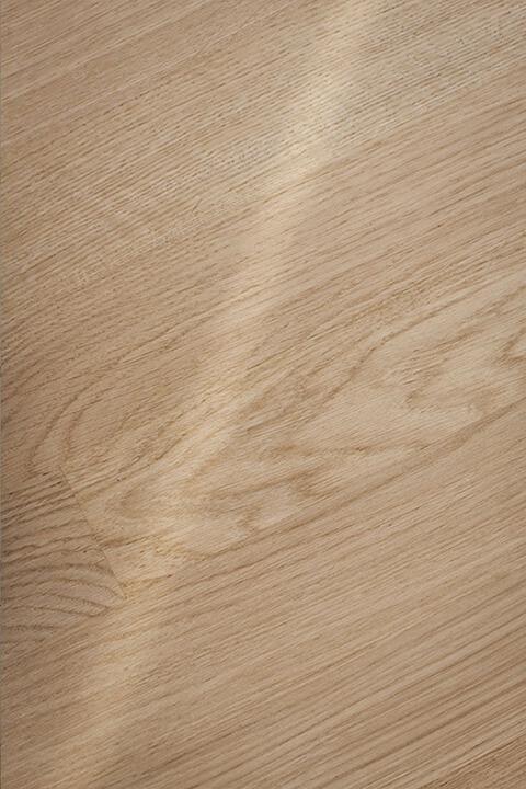 ristrutturazione legno interior design home