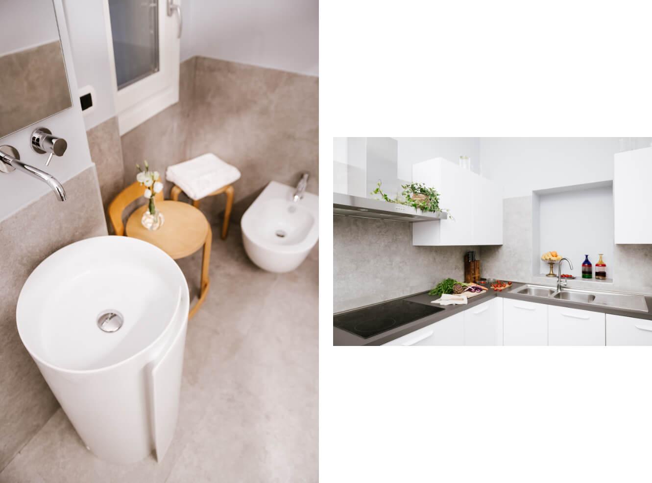 interior-design-bagno-cucina