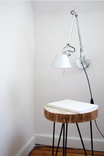 lampada-light-design