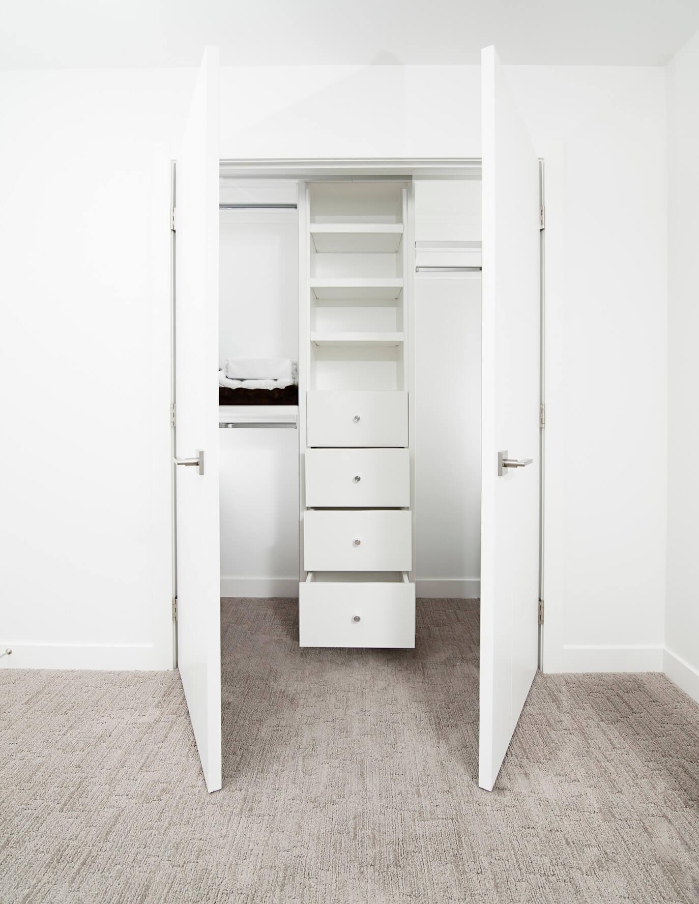 armadio-cabina-bianco