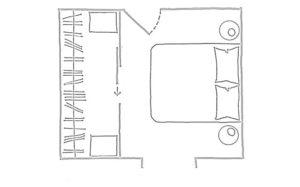 cabina-armadio-rettangolare