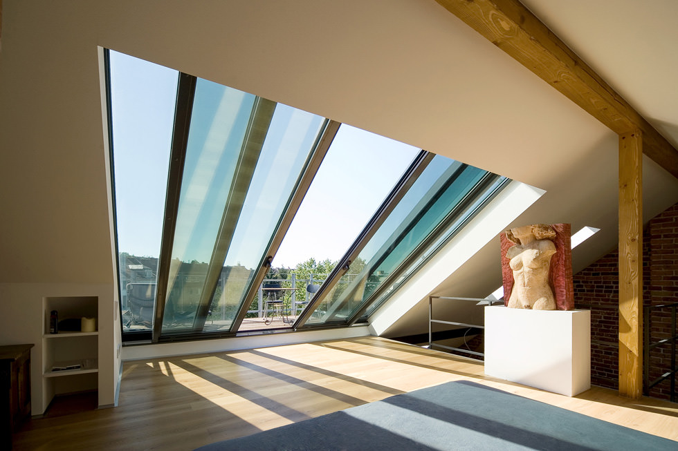 illuminazione-mansarda-finestre